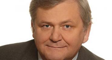 Zdeněk Maršíček