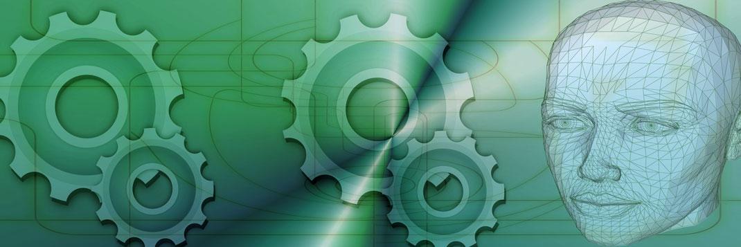 Průmyslová revoluce 4.0